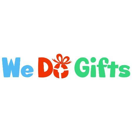 We Do Gifts - Tullamarine, VIC 3043 - (03) 9028 2512   ShowMeLocal.com