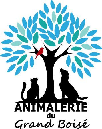 Animalerie du Grand Boisé - Laprairie, QC J5R 2L7 - (450)907-7772 | ShowMeLocal.com