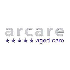 Arcare Helensvale St James - Helensvale, QLD 4212 - 1300 458 238 | ShowMeLocal.com