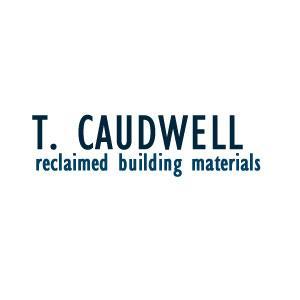 T. Caudwell Reclaimed Bricks And Yorkstone - Maidstone, Kent ME15 0LR - 01622 746225 | ShowMeLocal.com