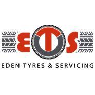 Eden Tyres & Servicing - Coalville, Leicestershire LE67 3TN - 01530 831791 | ShowMeLocal.com