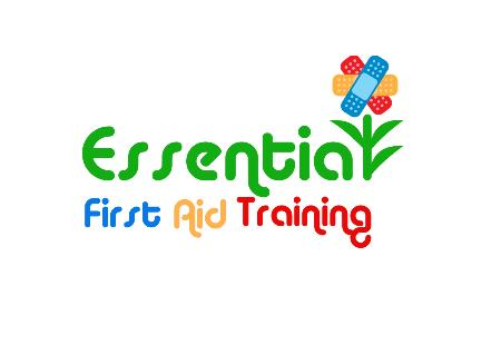 Essential First Aid Training - Lichfield, Staffordshire WS13 6SP - 07890 322443 | ShowMeLocal.com