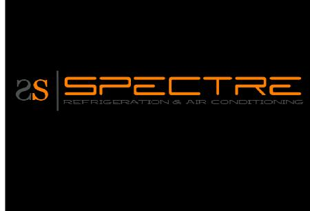 Spectre Refrigeration & Air Conditioning - Keighley, West Yorkshire BD22 7AH - 07788 999691 | ShowMeLocal.com