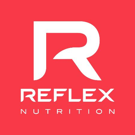 Reflex Nutrition Ltd - Brighton, East Sussex  BN2 6NT - 01273 303817 | ShowMeLocal.com