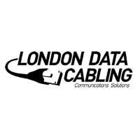 London Data Cabling Ltd - London, London E1 0BB - 020 3829 3995 | ShowMeLocal.com