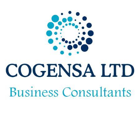 Cogensa Ltd - Sheffield, South Yorkshire S9 4RJ - 01142 496563 | ShowMeLocal.com