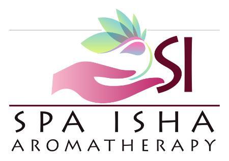 Spa Isha Aromatherapy - Ealing, London W7 1DR - 08003 688807   ShowMeLocal.com