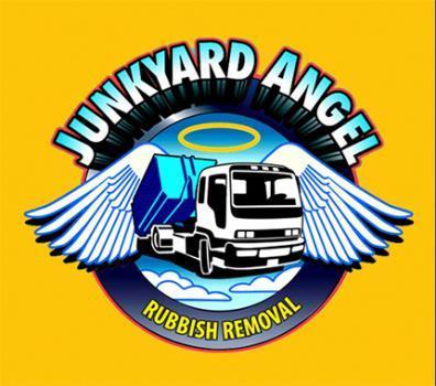 Junkyard Angel - Vancouver, BC V6J 2E5 - (778)859-2100 | ShowMeLocal.com