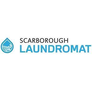 Scarborough Laundromat - Toronto, ON M1P 2L9 - (647)478-7793 | ShowMeLocal.com