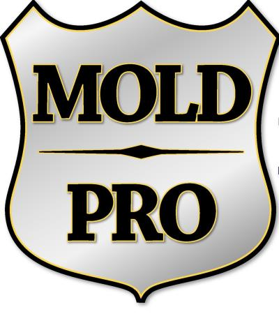 Mold Pro Chicago - Chicago, IL 60638 - (708)560-7767 | ShowMeLocal.com