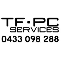 Tf Pc Services - Reynella, SA 5161 - 0433 098 288 | ShowMeLocal.com