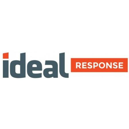 Ideal Response - Fire And Flood Damage Restoration Experts - London, London E15 3HD - 44808 256147 | ShowMeLocal.com