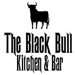 Black Bull Kitch And Bar - Edmonton, AB T5P 1C2 - (780)489-3344 | ShowMeLocal.com