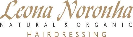 Leona Noronha,Natural & Organic Hairdressing - Abingdon On Thames, Oxfordshire OX14 3QH - 01235 530065 | ShowMeLocal.com