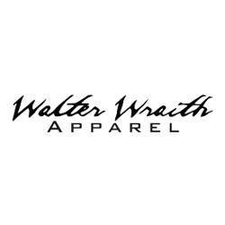 Walter Wraith Apparel - Acheson, AB T7X 5A7 - (780)220-5911 | ShowMeLocal.com