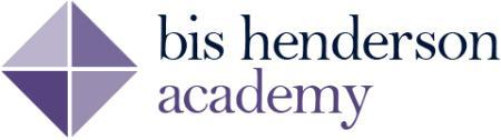 Bis Henderson Academy - Northampton, Northamptonshire NN4 5EA - 01494 620160 | ShowMeLocal.com