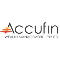 Accufin Wealth Management Pty Ltd - Matraville, NSW 2036 - (02) 9661 1137 | ShowMeLocal.com