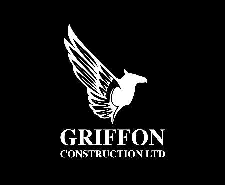 Griffon Construction Ltd - London, Essex IG2 6LU - 020 8252 1502   ShowMeLocal.com