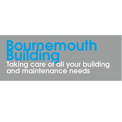 Bournemouth Building - Bournemouth, Dorset BH10 6BQ - 01202 580889 | ShowMeLocal.com
