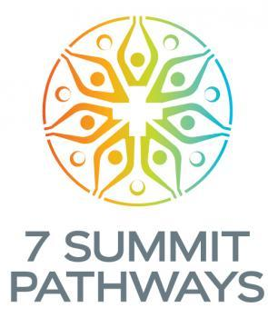 7 Summit Pathways - Tampa, FL 33619 - (813)701-1234 | ShowMeLocal.com