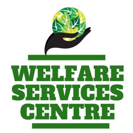 Welfare Services Centre - London, London N13 4RU - 020 8888 1520 | ShowMeLocal.com