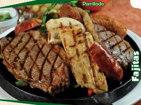 Fiesta Maya Mexican Restaurant - New Smyrna Beach, FL 32168 - (386)410-2390 | ShowMeLocal.com