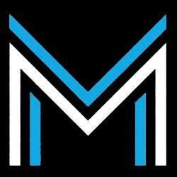Mary Mart - Tacoma, WA 98406 - (253)507-4735 | ShowMeLocal.com