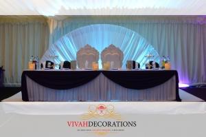 Vivah Decorations - Coventry , West Midlands CV6 5FL - 07957 324817 | ShowMeLocal.com