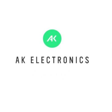 AK Electronics LLC - Streamwood, IL 60107 - (630)847-6495 | ShowMeLocal.com