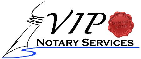 VIP Notary Services - Santa Monica, CA 90403 - (310)880-7896 | ShowMeLocal.com