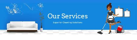 Cleaning For Your - Leeds, West Yorkshire LS11 6NN - 07889 636303 | ShowMeLocal.com