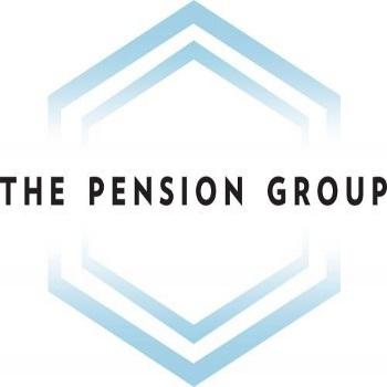 The Pension Group - Dublin, OH 43017 - (614)423-4600 | ShowMeLocal.com