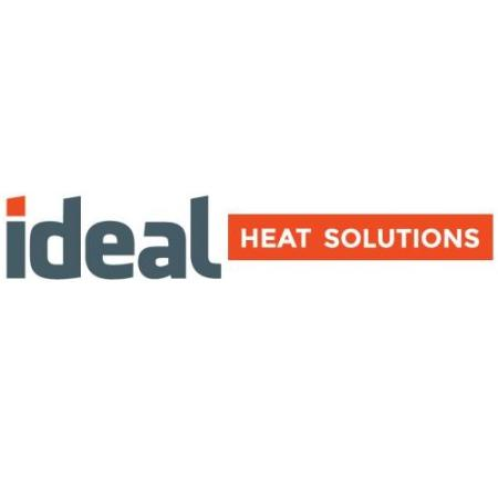 Ideal Heat Solutions - Commercial Boiler Hire Service - London, London SE1 7GF - 08083 014183 | ShowMeLocal.com