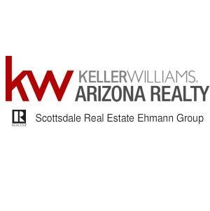 Scottsdale Real Estate Ehmann Group - Scottsdale, AZ 85260 - (480)462-5770 | ShowMeLocal.com