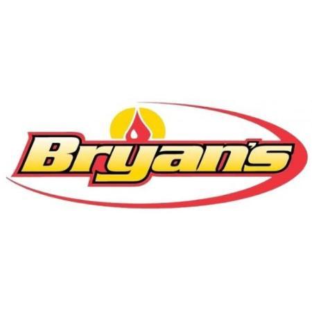 Bryan's Fuel - Orangeville, ON L9W 4W8 - (800)637-5910 | ShowMeLocal.com