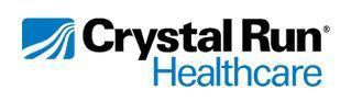 Crystal Run Healthcare - Milton, NY 12547 - (845)795-5533 | ShowMeLocal.com