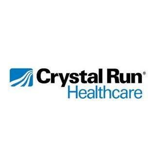 Crystal Run Healthcare - Monroe, NY 10950 - (845)615-6999 | ShowMeLocal.com