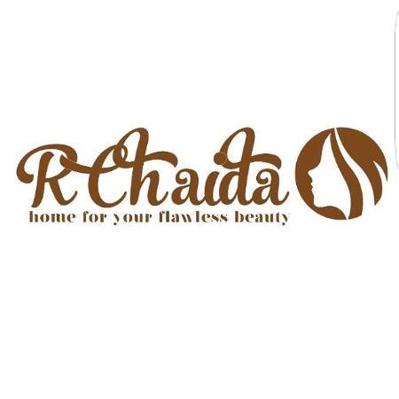 Rchaida Limited - London, London W1B 3HH - 07507 311536 | ShowMeLocal.com
