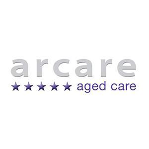Arcare North Lakes - North Lakes, QLD 4509 - 1300 458 238 | ShowMeLocal.com