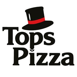 Tops Pizza - Catford, London SE6 1AE - 2086988999 | ShowMeLocal.com