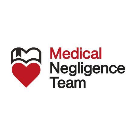 Medical Negligence Team - Leeds, West Yorkshire LS16 9AD - 08002 461122 | ShowMeLocal.com