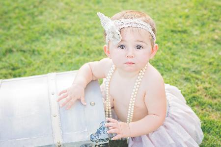 Adl Photograpohy - Oklahoma City, OK 73160 - (405)887-6864 | ShowMeLocal.com