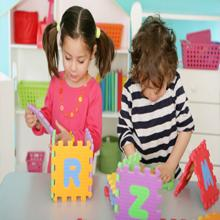 Ruby Daycare - Floral Park, NY 11001 - (516)437-2652 | ShowMeLocal.com
