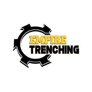 EMPIRE TRENCHING INC - Corona, CA 92879 - (951)737-1125 | ShowMeLocal.com