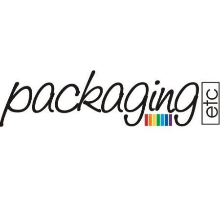Packaging Etc - Littlehampton, West Sussex BN17 7AU - 08001 488120   ShowMeLocal.com