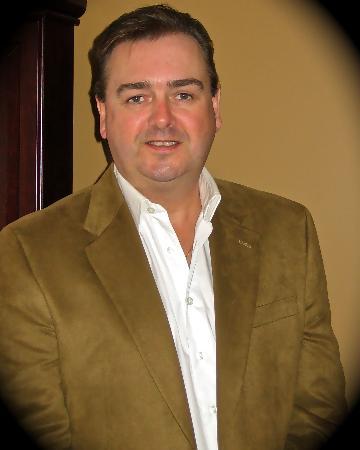 Eric Gall - Avanti Mortgages - Moncton, NB E1C 0E5 - (506)850-2234   ShowMeLocal.com
