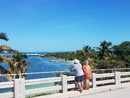 Up The Keys - Key West, FL 33040 - (305)587-5575 | ShowMeLocal.com