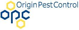 Origin Pest Control - St Albans, Hertfordshire AL1 1LE - 01727 220396   ShowMeLocal.com