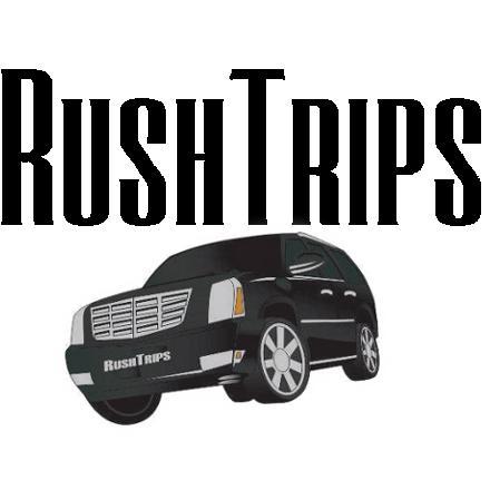 Rushtrips Transportation, Llc - Flower Mound, TX 75028 - (214)334-5430   ShowMeLocal.com