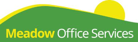 Meadow Office Services - Earby, Lancashire BB18 6NJ - 07494 527797 | ShowMeLocal.com